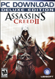 Assassin's Creed® 2 Deluxe Edition