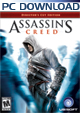 Assassin's Creed™ Director's Cut Edition