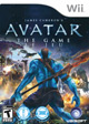 James Cameron's Avatar™: Le Jeu