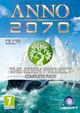 ANNO 2070™ DLC 1 – The Eden Project Complete Pack (DLC)