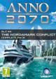 Anno 2070 - Nordamark Conflict Complete Package (DLC)