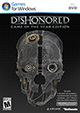 Dishonored™ Game Of The Year Edition