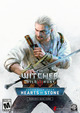 Witcher 3: Wild Hunt HEARTS OF STONE