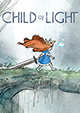 Child of Light™ - Light Pack