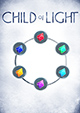 Child of Light™ - Rough Oculi Pack