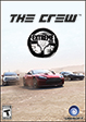 The Crew™ - Extreme Car Pack