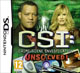CSI: Crime Scene Investigation™: Unsolved!
