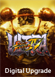 Ultra Street Fighter® IV Upgrade DLC