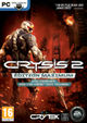 Crysis® 2 - Maximum Edition