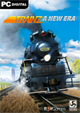 Trainz: A New Era Deluxe Edition