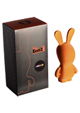 Orange Velvet Rabbids Eeerz