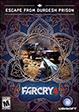 Far Cry® 4 – Escape From Durgesh Prison
