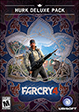 Far Cry® 4 – Hurk Deluxe Pack