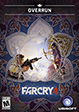 Far Cry® 4 Overrun