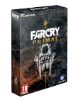 Far Cry® Primal - Collector's Edition