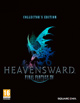 FINAL FANTASY® XIV: Heavensward™ Collector's Edition
