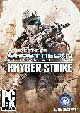 Tom Clancy's Ghost Recon Future Soldier - DLC Pack Khyber Strike