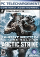 Tom Clancy's Ghost Recon: Future Soldier™ Arctic Strike Ensemble DLC