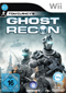 Tom Clancy's Ghost Recon®