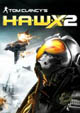 Tom Clancy's HAWX2™