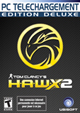 Tom Clancy's H.A.W.X.® 2 Edition Deluxe