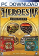 Heroes of Might and Magic® IV: Complete Edition