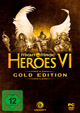 Might & Magic® Heroes® VI - GOLD EDITION