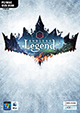 Endless Legend - Founder Edition - Early Access