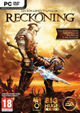 Kingdoms of Amalur : Reckoning™