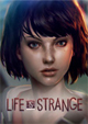 Life Is Strange™ Complete Season (Episodes 1-5)