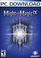 Might and Magic® IX