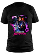 Far Cry 3 Blood Dragon™ The Mother F**ker Shirt - Size XL