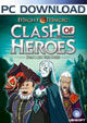 Might & Magic Clash Of Heroes® - I am the Boss (DLC)