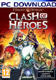 Might & Magic Clash Of Heroes®