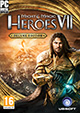 Might & Magic® Heroes® VII - Digital Deluxe Edition