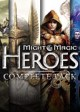 Heroes® of Might & Magic® Franchise Pack