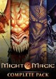 Might & Magic® Franchise Pack