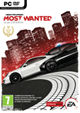 Need For Speed™ : Most Wanted