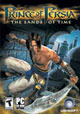 Prince of Persia®: The Sands of Time™