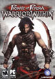 Prince of Persia Warrior Within®