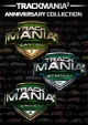 TRACKMANIA² ANNIVERSARY COLLECTIONS