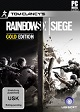 Tom Clancy's Rainbow Six® Siege - Gold Edition