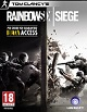 Tom Clancy's Rainbow Six® Siege - Edition Standard