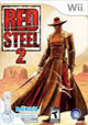 Red Steel® 2 with Wii MotionPlus™