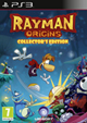 Rayman® Origins - Collector's Edition