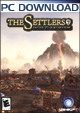 Ensemble The Settlers 7 Paths to a Kingdom™ DLC 1