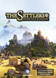 Ensemble The Settlers 7 Paths to a Kingdom™ DLC 2