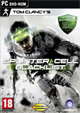 Tom Clancy's Splinter Cell Blacklist™ - Edición Echelon