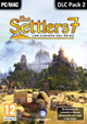 The Settlers 7: Los Caminos des Reino - DLC Pack 2