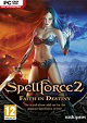 Spellforce 2: Faith in Destiny Digital Deluxe